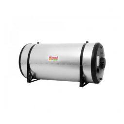 Reservatório Termossolar BP5 - 600 litros